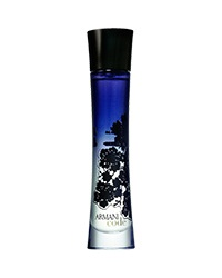 Code for Woman, EdP 30ml
