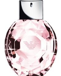 Diamonds Rose, EdT 30ml