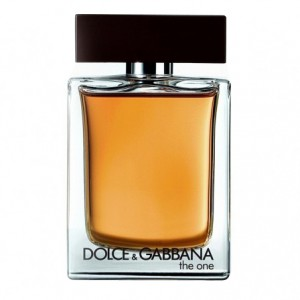 Dolce & Gabbana - The One for Men EdT