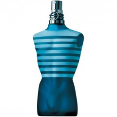 Jean Paul Gaultier – Le Male EdT