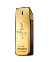 Paco rabanne - 1-million-edt