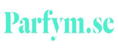 Parfym.se2