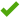 Parfymtoppen-ikon