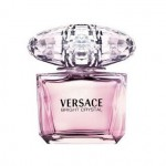 Versace – Bright Crystal EdT